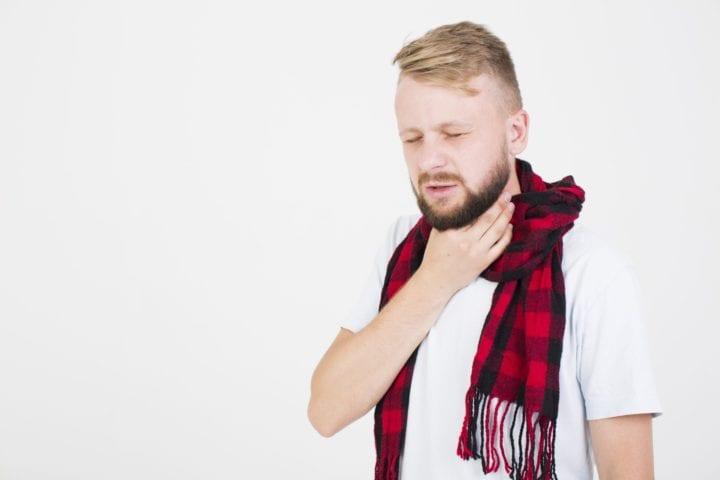 meddi- blog sobre faringoamigdalitis 5