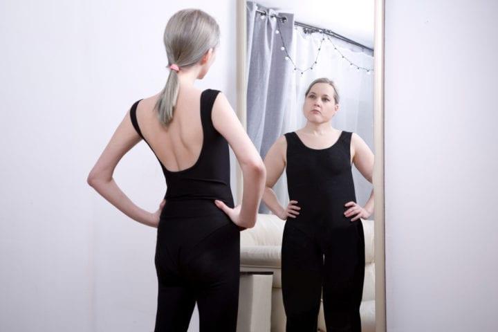 meddi- blog sobre anorexia 3