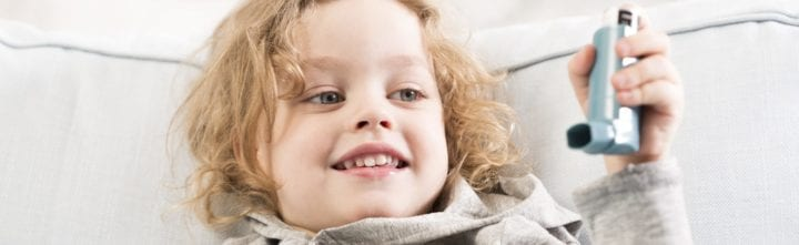 meddi- blog sobre asma