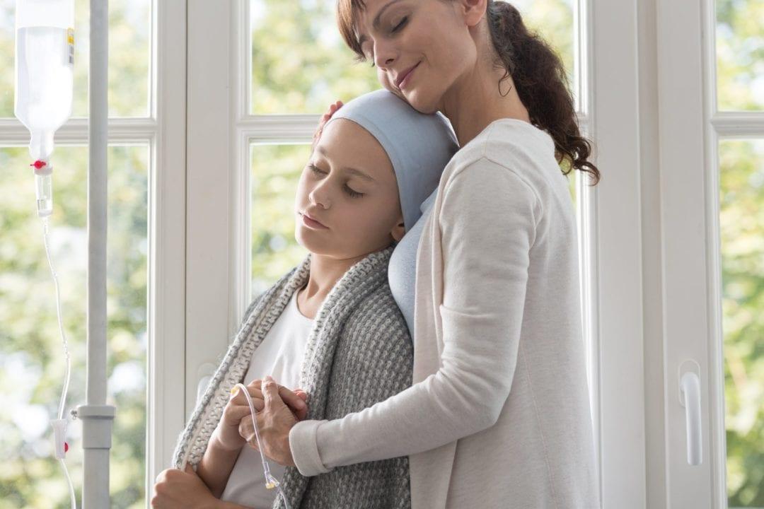 Meddi-salud inteligente- Isaias Zapien Corral-Oncología-Fotos del médico 2