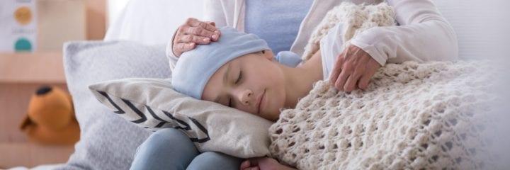 meddi- blog de Leucemia linfocítica aguda