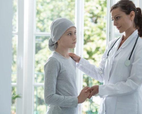 meddi- blog de Leucemia linfocítica aguda 2