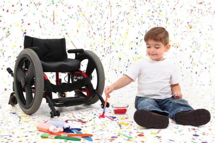 meddi- blog sobre espina bifida