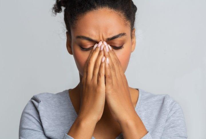 meddi- blog de rinitis alérgica