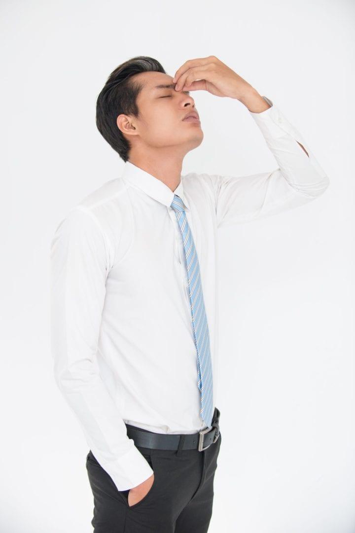 meddi- blog sobre sinusitis