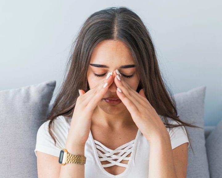 meddi- blog de sinusitis 2