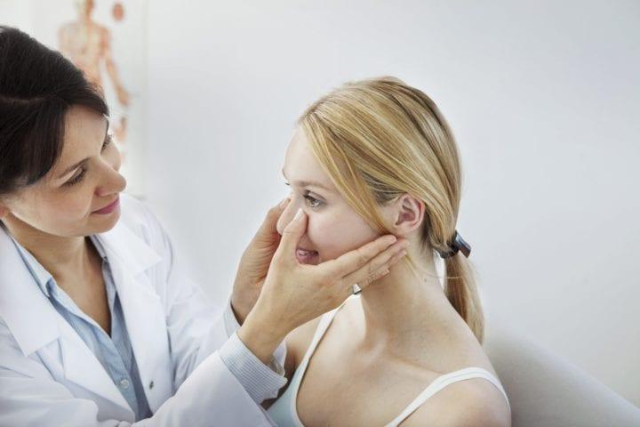 meddi- blog sobre sinusitis 3