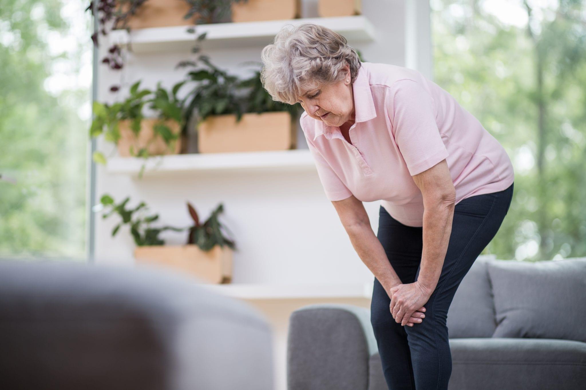 meddi- salud inteligente- Osteoporosis