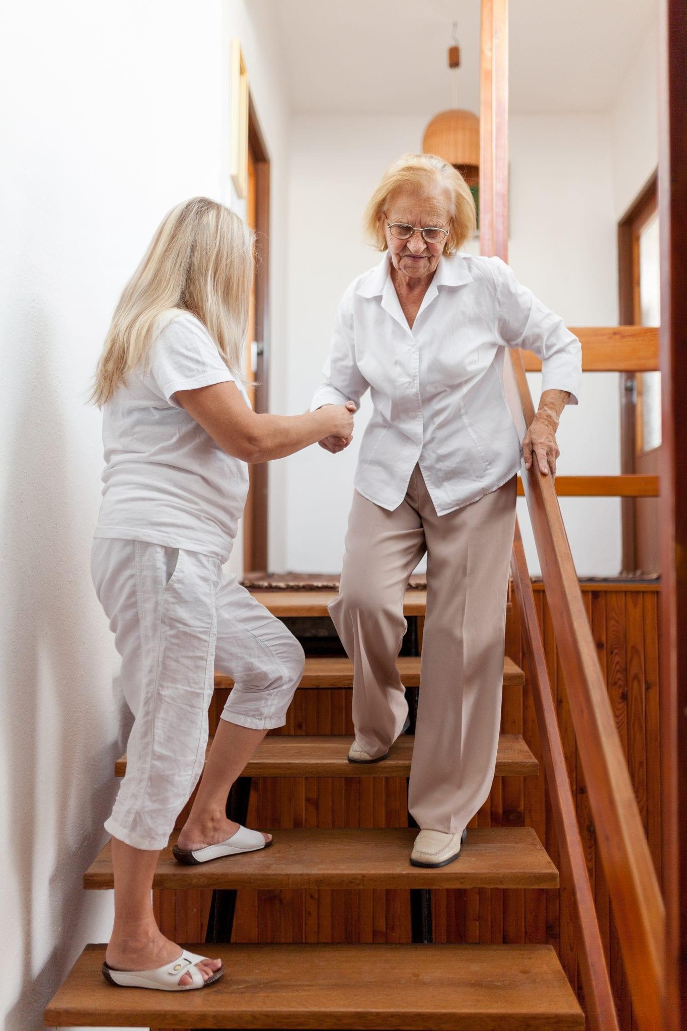 meddi- salud inteligente- Osteoporosis- cuidados