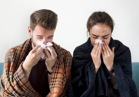 meddi- blog de coronavirus-prevención