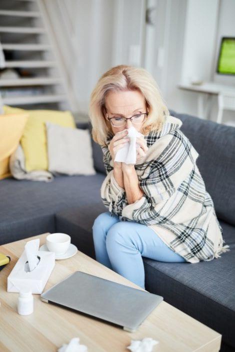 meddi- blog de coronavirus-prevención 1