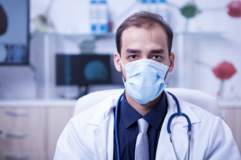 meddi- blog de coronavirus