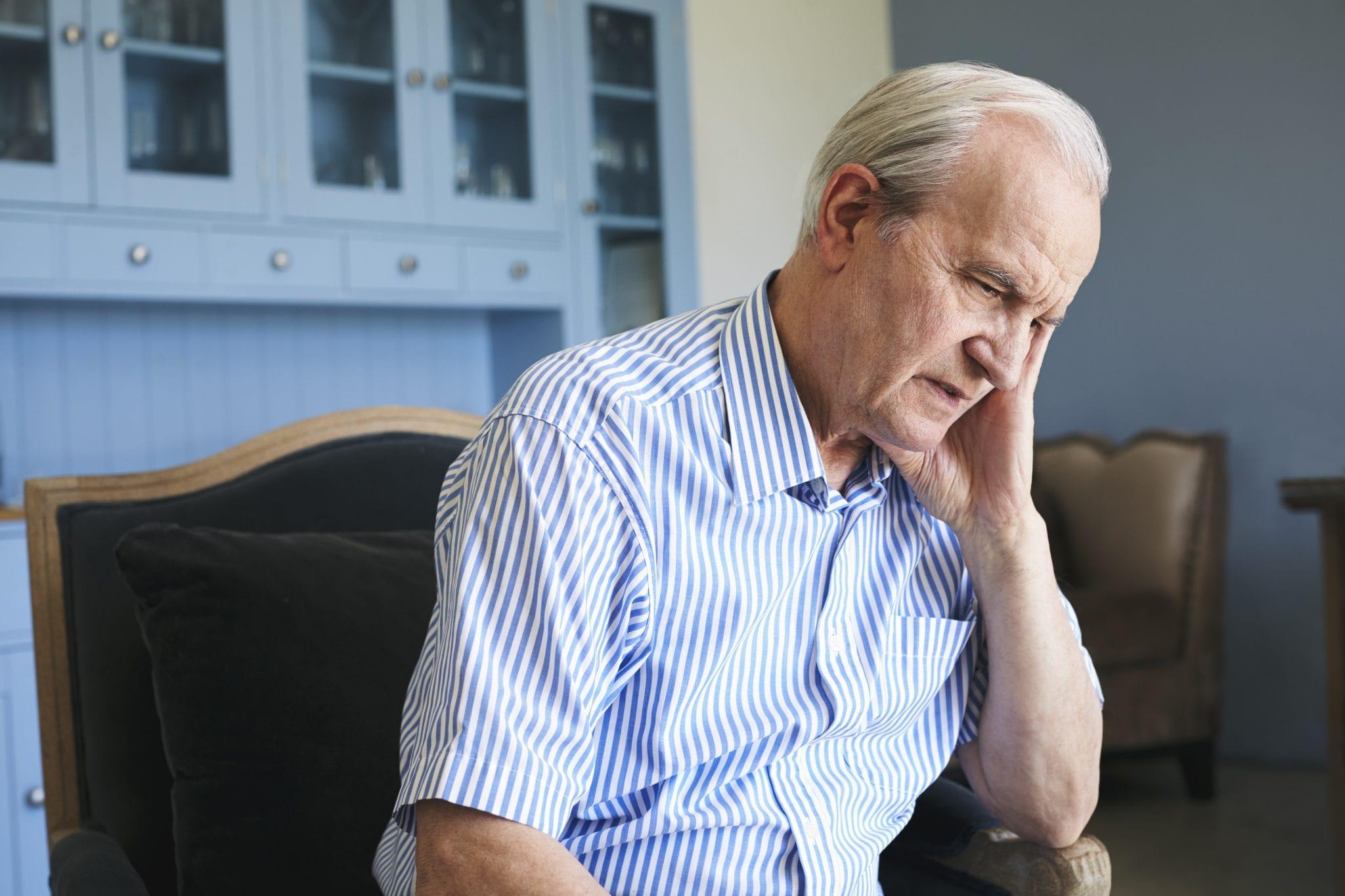 meddi- blog demencia imagen destacada