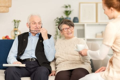 meddi- demencia blog