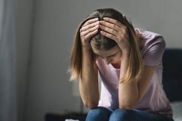 meddi- Síndrome de burnout- salud inteligente