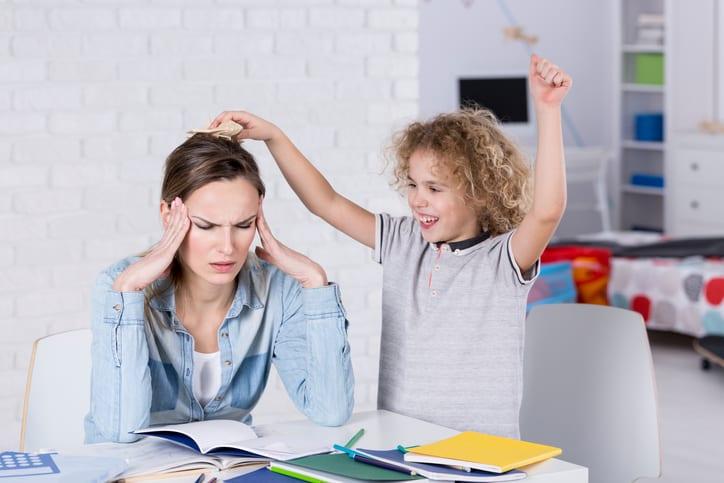 meddi- Trastorno de déficit de atención e hiperactividad