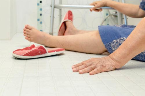 meddi-sindrome de caidas complicación- salud inteligente