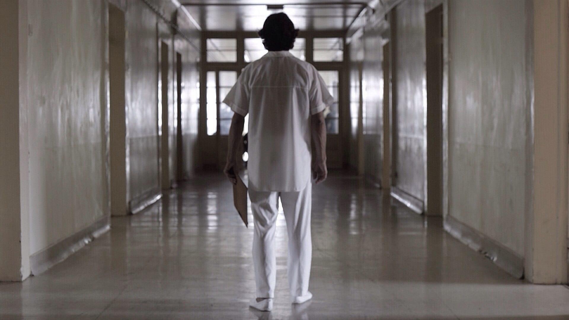 Mal Praxis - lo que debes saber -Tu blog médico-meddi-imagen 1