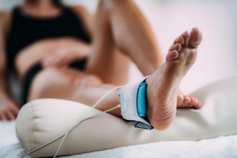 meddi- blog esguince de tobillo-tratamiento