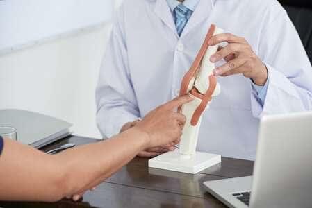 meddi-ortopedia-dr ricardo rivas melendez procedimientos