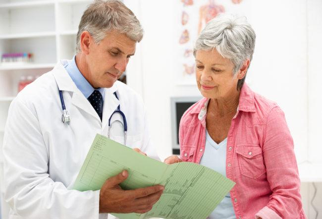 meddi- menopausia y climaterio- salud inteligente