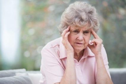 meddi- blog de evento cerebral vascular- migraña
