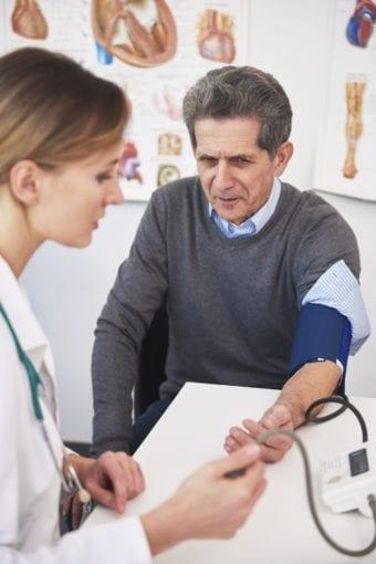 Meddi – salud inteligente - medicina interna – internista - Dr. Juan manuel michel