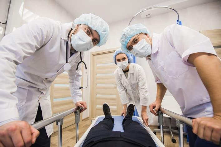 meddi - seguro médico para covid-19 y otras enfermedades