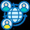 meddi- beneficios partners.icono cobertura