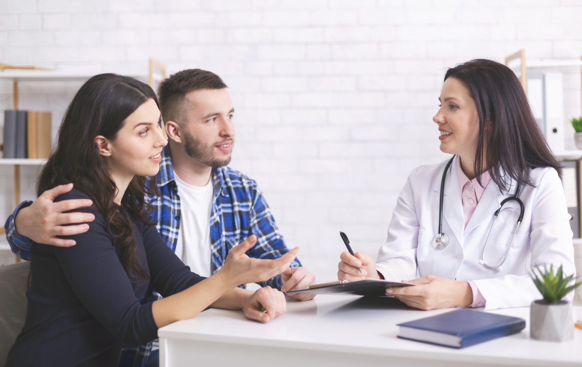 meddi | salud inteligente | preguntas de consulta medica