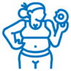icono - meddi - salud inteligente -bariatria - dr. ricardo rodriguez avila 3-min