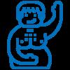 icono - meddi - salud inteligente -bariatria - dr. ricardo rodriguez avila-min