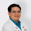abelardo galindo gómez-dermatólogo pediatra.foto de perfil