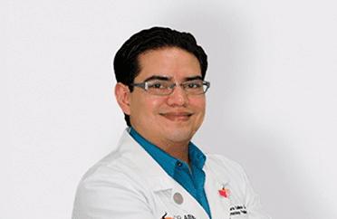 meddi-dr abelardo galindo gómez-dermatólogo pediatra.foto de perfil