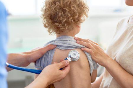 abelardo galindo gómez- tratamientos para dermatólogo pediatra