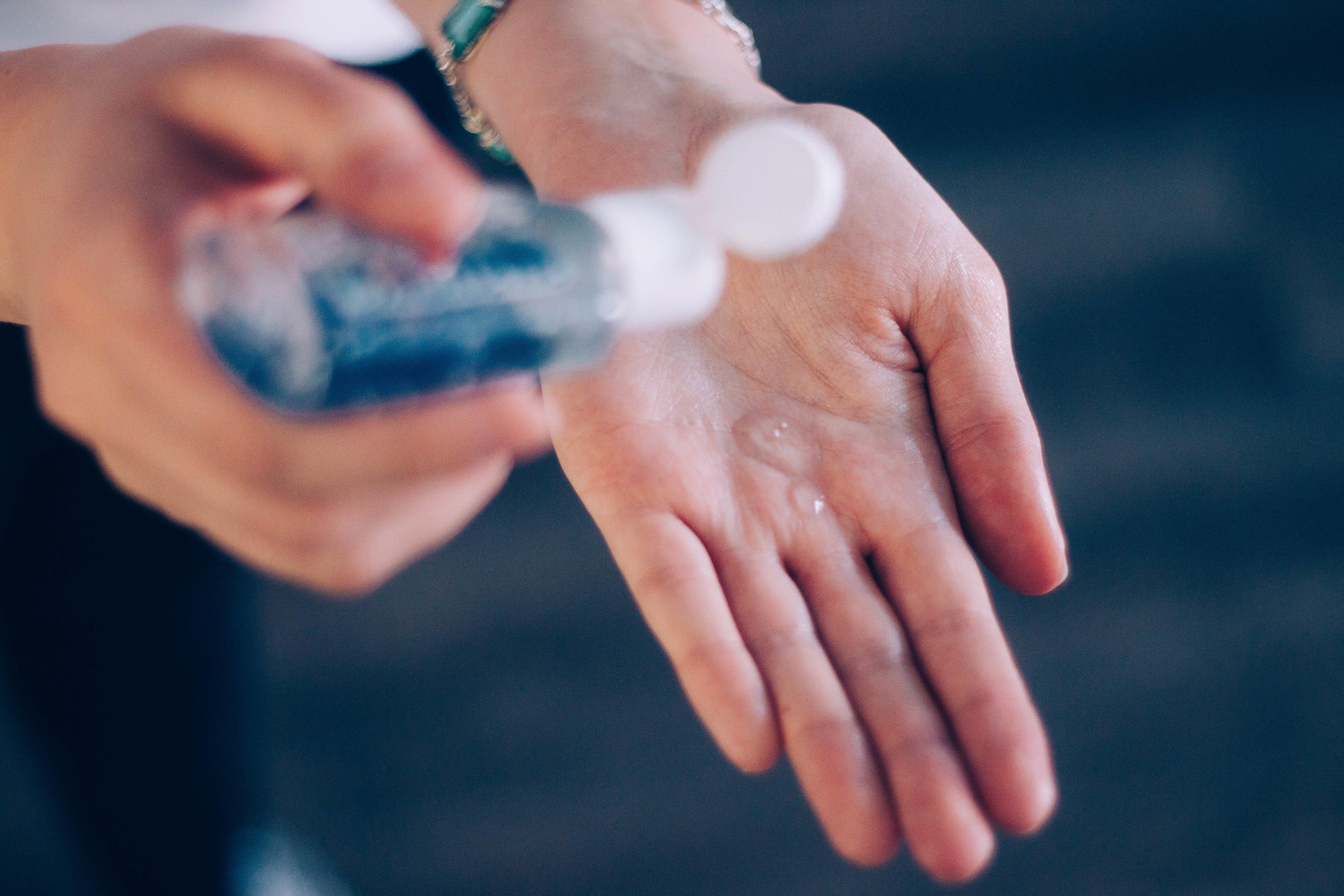 Contenido 1 - TU BLOG MEDICO- El blog para médicos especialistas-Las mejores medidas de sanitización para tu consultorio.jpg