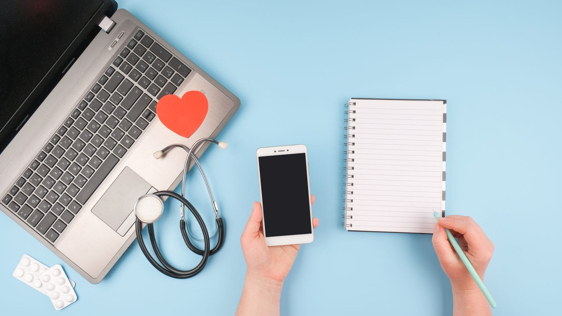Contenido 1-meddi-TU-BLOG-MEDICO-El-blog-para-médicos-especialistas-videoconsulta-loquedebes saber.jpg