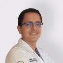 Meddi – salud inteligente – cirugia pediátrica – cirujano pediatra - Dr. Jorge Garcia Velasquez 2