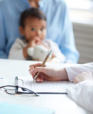 Meddi-Salud Inteligente-Jorge García Velásquez- Cirujano Pediatra-Enfermedades