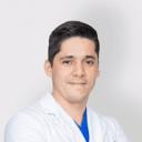 Dr. César De Jesus Ballesteros Arevalo