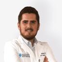 Meddi – salud inteligente – cirujano general – bariatra – bariatria - Dr. Ricardo rodriguez avila 7