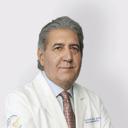 meddi- ginecologo - ginecologia - dr fernando alejandro barrero