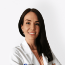 meddi - salud inteligente - oftamologia - oftalmologo - Dra Sara Gonzalez Godinez 1