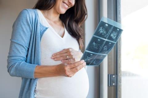 meddi- Dr LuisGarcíaPortales ginecólogo procedimientos