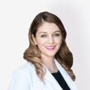 meddi- dermatóloga diana gabriela rodríguez tapia. foto de portada (3)