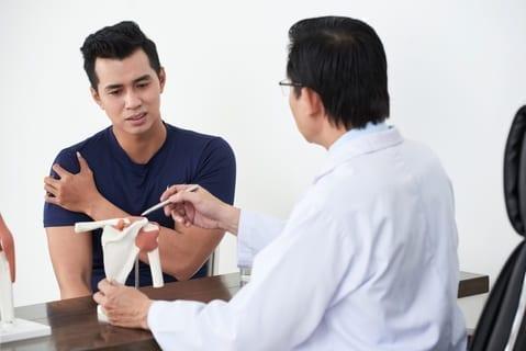 meddi- dr Ricardo Adrián López Cavazos ortopedista. procedimientos