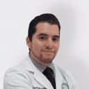meddi- dr ricardo adrián lópez cabazos ortopedista foto destacada