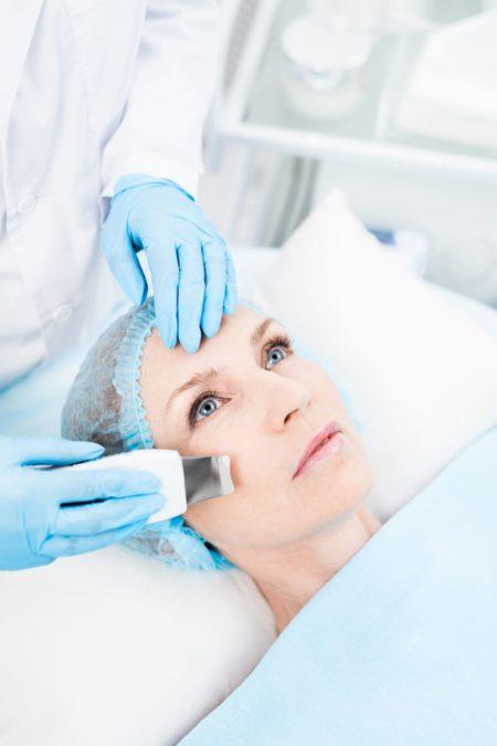 meddi-dra diana gabriela rodríguez tapia dermatologia procedimientos