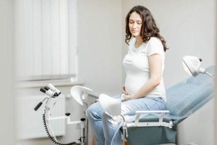 meddi-ginecologa dra alica hernández pereyra-procedimientos