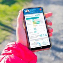 meddi - salud inteligente -aplicacion meddi